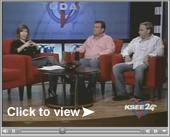 View KSEE24 Central Valley Today